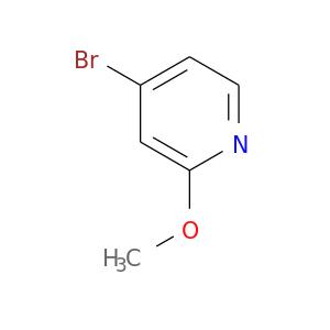 COc1cc(Br)ccn1