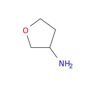 NC1COCC1