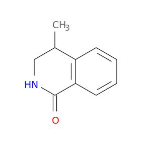 O=C1NCC(c2c1cccc2)C