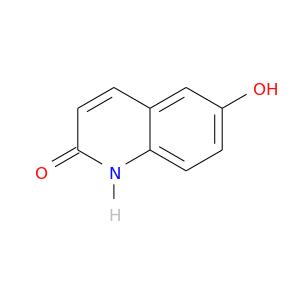 Oc1ccc2c(c1)ccc(=O)[nH]2