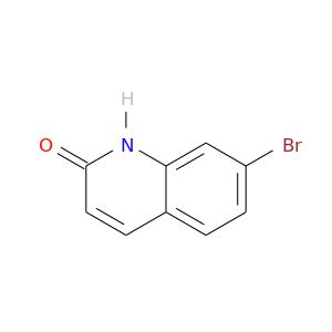 Brc1ccc2c(c1)[nH]c(=O)cc2