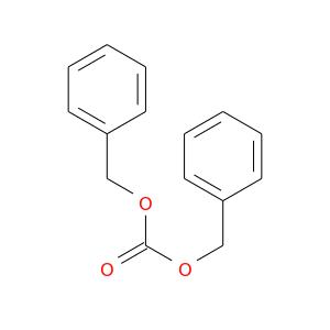 O=C(OCc1ccccc1)OCc1ccccc1