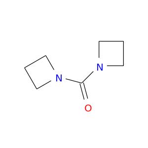 O=C(N1CCC1)N1CCC1