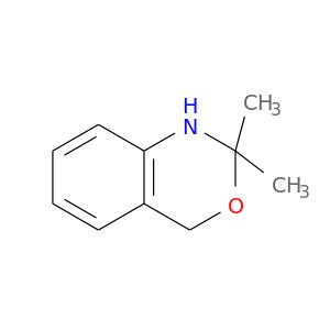 CC1(C)OCc2c(N1)cccc2