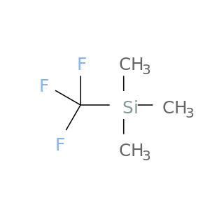 FC([Si](C)(C)C)(F)F