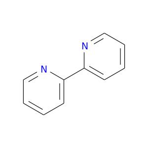 c1ccc(nc1)c1ccccn1