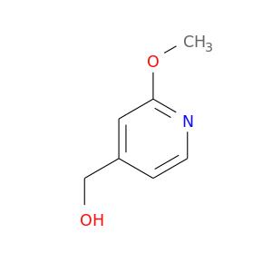 COc1nccc(c1)CO