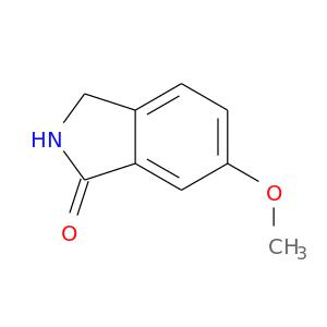 COc1ccc2c(c1)C(=O)NC2